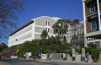 弗林德斯大学再获世界视效艺术评比大奖!