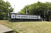 留学新西兰 奥克兰大学研究生怎么申请