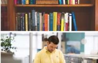 奥克兰大学文学院享誉全球是全新西兰顶尖文学院