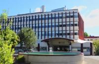 1月29日开班!奥克兰商学院NZCEL新西兰国家英语4级证书课程