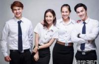 泰国留学签证详解,小伙伴们get起来吧!