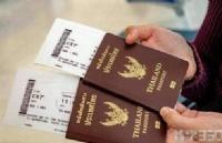 留学攻略:关于泰国留学签证的那些事儿