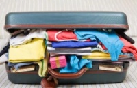 行李攻略:去澳洲留学行李带什么不带什么?