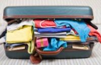 泰国行前碎碎念,去泰国留学需要带什么东西?