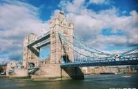 英国留学经济专业的正确打开方式!