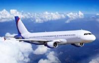 留学生必备:泰国留学必备的行李清单
