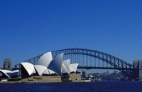 澳洲留学和国内就读有何不同,最后一个亮了