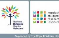 墨大联合澳洲医学界双雄,将拯救全球数百万儿童!