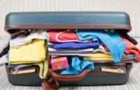 行李攻略:去澳洲留学行李要带什么不带什么?