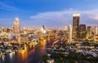 泰国留学,带动泰国海外置业重要因素