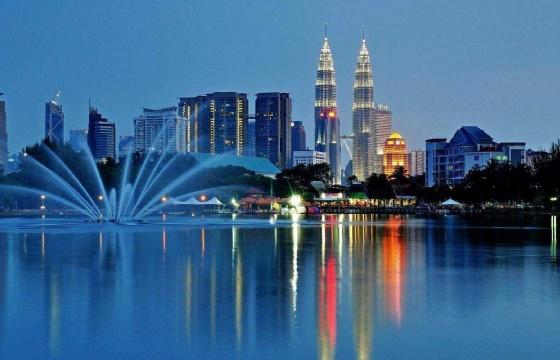 马来西亚国际学校项目
