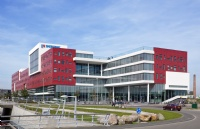 荷兰阿姆斯特丹应用大学荣获EPAS认证