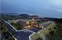 韩国留学|如何选择专业