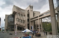 双非工科生留学利兹大学案例:着重突出亮点