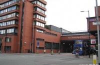 曼彻斯特大学留学案例:名校注重申请人的学术背景
