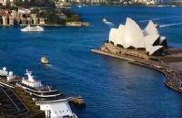 """澳洲留学要注意啦!澳洲""""八大""""申请要求再次提升!"""