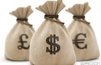 英国留学金融专业费用要多少?