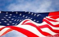美国公共管理专业怎么样?