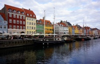 如何申请丹麦身份证件号码(CPR)?