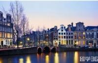 爱尔兰留学不容错过的6个地方