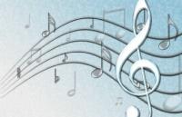 英国留学:超详细的音乐专业院校汇总