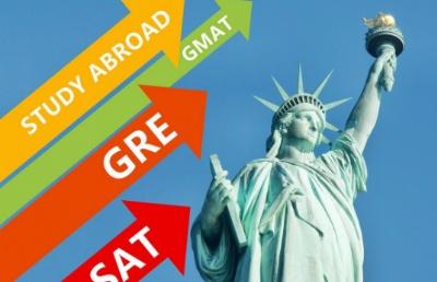 【活动】高中申请美国本科申请时间规划