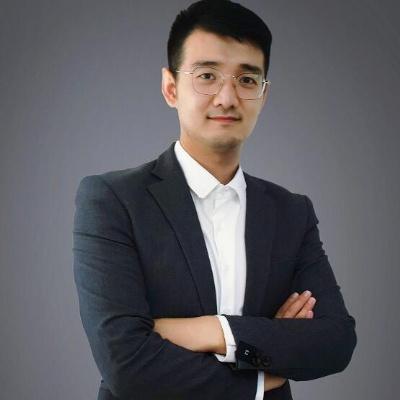 留学360美国资深留学顾问 白静波老师