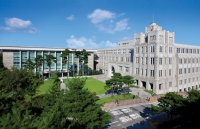 韩国cc国际网投如何代理_cc国际机器人自动下注_cc国际新球网|韩国私立大学的强势专业你知道哪些?