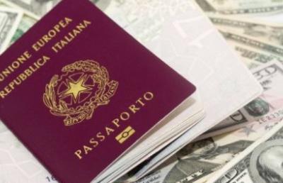 【福利】英国Tier4 Pilot新增23所英国大学确认参加学生签证试点,毕业后可获半年签