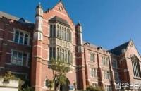 新西兰留学:除了奥克兰新西兰惠灵顿地区院校推荐