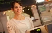 新西兰留学工作申请税号有多重要?看这里