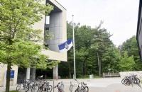 英国留学生劣势之下逆风申请加拿大顶尖名校!