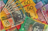 澳大利亚留学,这上万刀的奖学金可不要错过啦!