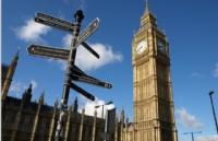 去英国留学怎样最省钱?