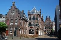 荷兰留学|在风车国留学有哪些优势