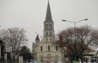 法国昂热大学专业分类