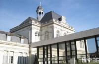 法国昂热大学入学须知