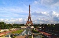 法国留学预科的优势