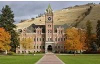 法国公立大学留学申请条件