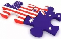 澳洲护照含金量再升级!美国对澳洲敞开大门!