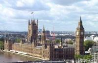 英国留学入关第一步!必带的11份材料清单