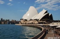 你的高考成� 可以申�哪些澳洲名校