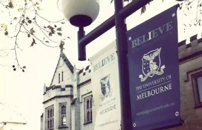 澳大利亚留学不看这篇,是想错失几万块的奖学金吗?
