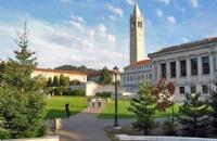 偶然也是必然!工科女如何收获加州大学伯克利分校录取?