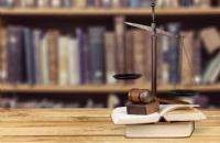 法国留学签证的办理要求