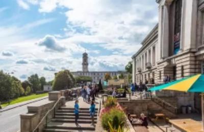 诺丁汉大学开设5月份硕士预科衔接课程介绍