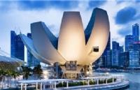 """新加坡""""铁皮""""涨价近10%,八年的低价从手中偷偷溜走"""