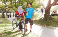 新西兰坎特伯雷大学是跻身世界前1%的顶级大学