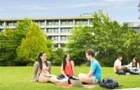 2019年新西兰坎特伯雷大学国际学生学费奖学金情况介绍