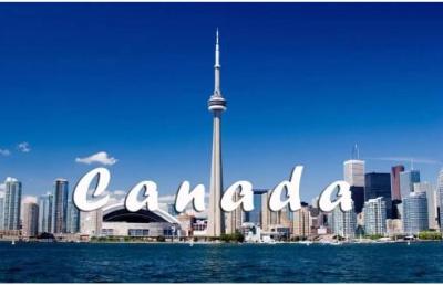 加拿大高中申请全流程分享会